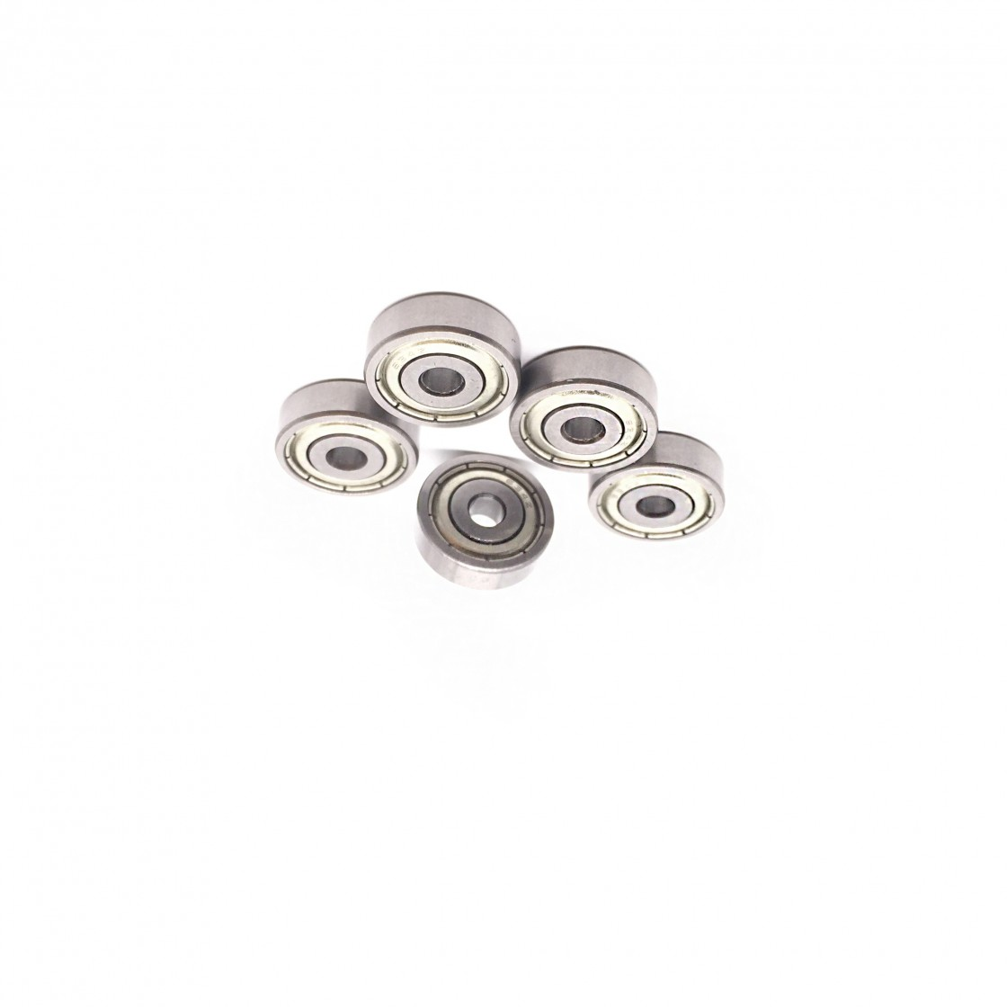 Made in China High Precision SSUCF Stainless Steel Pillow Block Bearing SSUCF205 Shaft Size 25 mm