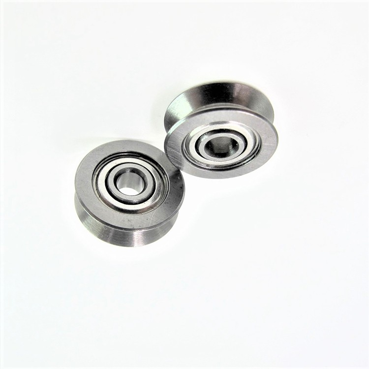 32017 33208 32218 32220 Double Row Inch Tapered Roller Bearings