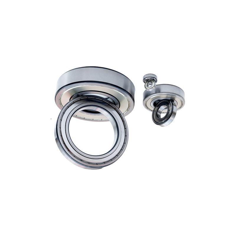 Rolamento NSK Roller Bearing 6203dul1 6204du2 NSK Ball Bearings 6205 6206 18 NSK Bearing 204 202 212 ZZ Price List