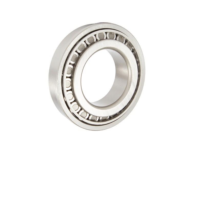 Original TIMKEN taper roller bearing HM231140/HM231110