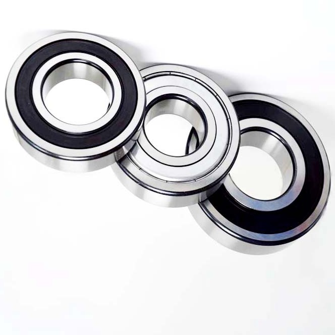 High standard precision with best price 35*80*21 30307 7307 Taper roller bearing factory stock bearings provided