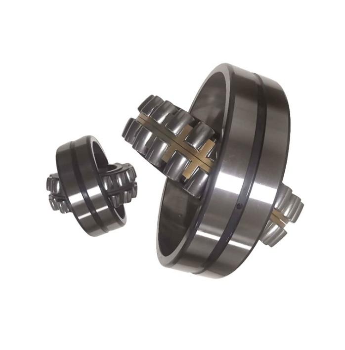 High Quality NSK Koyo Taper Roller Bearing TR0506R