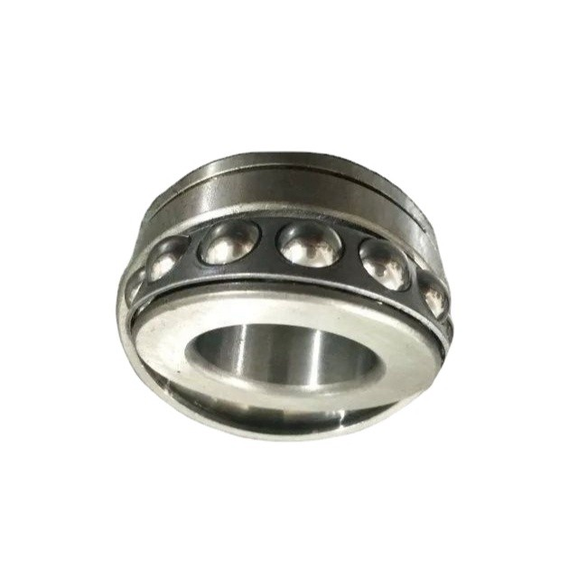Unique Design Hot Sale Factory Direct Cylindrical Sealed Rollers Bearings