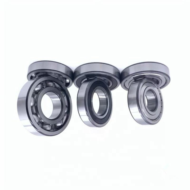 USA TIMKEN Bearing U399/U360L+R rodamiento SET10 TIMKEN bearing