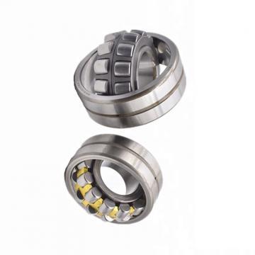 SKF, NSK, NTN, Koyo, Kbc 6207-2z/C3, 6207, 6207-2rsh, 6207-2rsr, 6207DDU Deep Groove Ball Bearing for Electric Motor