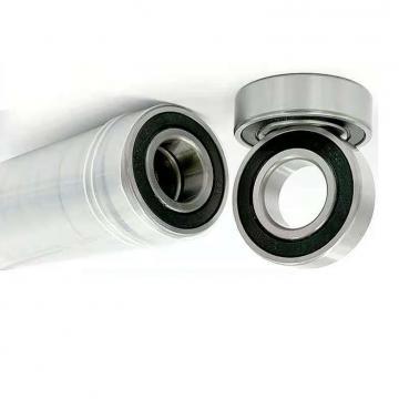 High Quality Auto Bearing Price 6205 6206 6207 6208 6209 6318 Deep Groove Ball Bearing