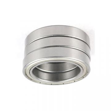 6204 6205 6206 6207 6208 Zz 2RS Motor Ball Bearing