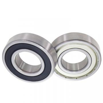 Stainless Bearing NSK 623zz Deep Groove Ball Bearing Miniature Size 3X10X4mm Double Shielded