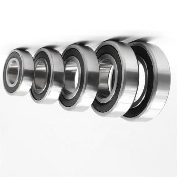 High Quality Stainless Bearing NSK 623zz Deep Groove Ball Bearing Miniature Size 3X10X4mm Double Shielded
