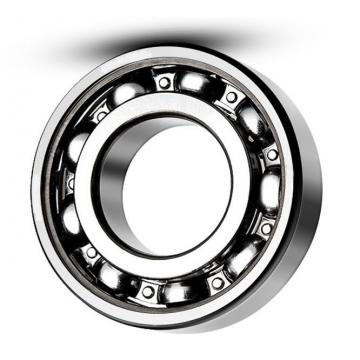 Factory price p0 p6 p5 nsk 6502 2rs deep groove ball bearing 30x52x15