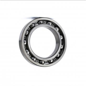 Bearings 6203 6203 2rsh Deep Groove Ball Bearing 6203 2RS Bearings SKF