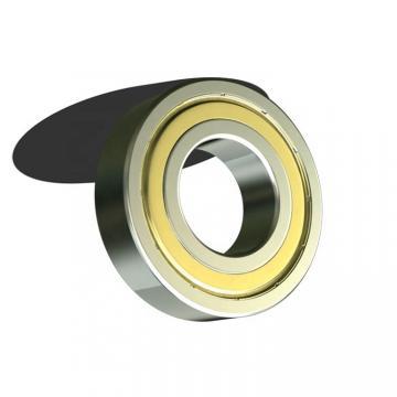 SKF 6203-2z Radial Deep Groove Ball Bearing