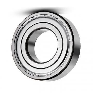 Factory Price High Quality SKF 6203 Deep Groove Ball Bearing