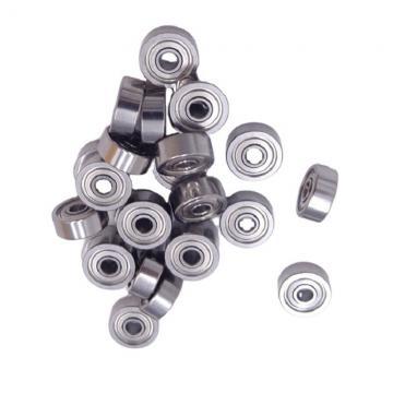 2 bolt flange full stainless steel pillow block bearing SUCFL201-8 12.7mm