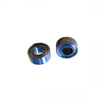 The best design SNK 206 Bearing Units