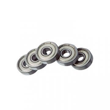 pillow block bearing RAK 5/8 G1010KRRB S1010K SS