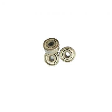 Bearing Taper 32017 33208 32218 32220 Double Row Inch Tapered Roller Bearings
