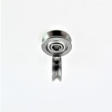 Single Row NTN/Koyo 33208 Auto Accessory Tapered Roller Bearing