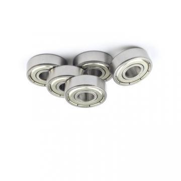 Taper Roller Bearing Metric/Inch Bearing 33205 33206 33207 33208