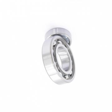 China suppliers high precision 200000 rpm P0 P6 6200 6204 deep groove ball bearing