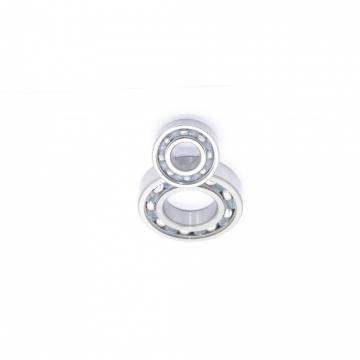 NSK Ball Bearing Sizes 6203 Deep Groove Ball Bearings 6203 2RS DDU 17*62*17mm