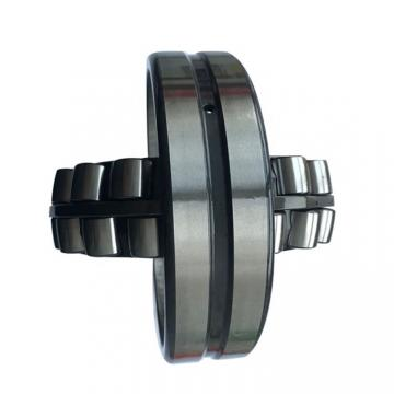 High Quality High Stability NSK 6204 6205 6206 Deep Groove Ball bearing