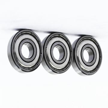 2019 Cixi Kent Bearing Factory High Quality Great Silence C3 C4 V3 Z3 Deep Groove Ball Bearings 6306 6307 6308 6309 for Electronic Motors