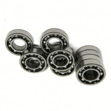 SKF Deep Groove Ball Bearings 6308-2RS/Zz C3 6302, 6304, 6306, 6310, 6312 2RS Zz C3 SKF NSK Timken Koyo NACHI NTN
