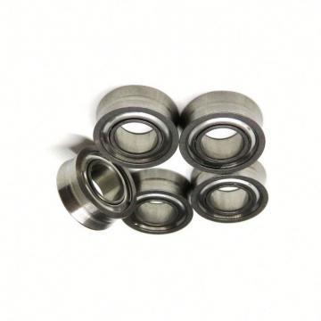Motor Bearing Single Rowball Thin Deep Groove Full Ceramic Ball Bearings 6322 2RS