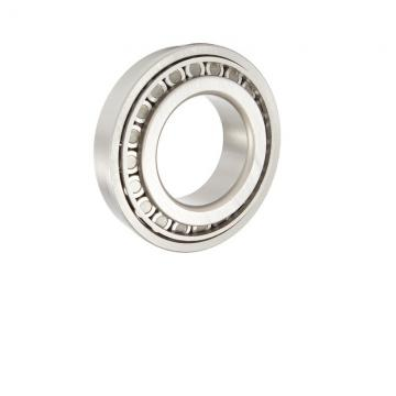Cheap price TIMKEN brand taper roller bearing 3782/3720 47686/47620 555S/552A P0 precision for Nicaragua