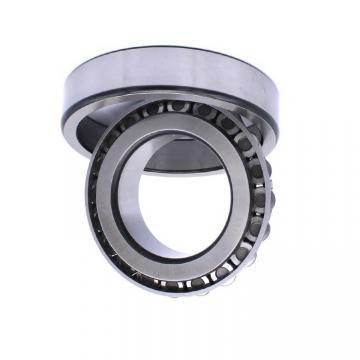 44.450*93.264*30.162mm SET406 3782/20 3782/3720 American brand taper roller bearing Timken