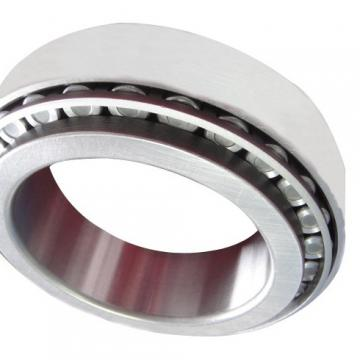 Chrome Steel Adapter Sleeve H311 H312 H313 Bearing Sleeve Adapter Sleeve H307 H308 with Self-Aligning Ball Bearings