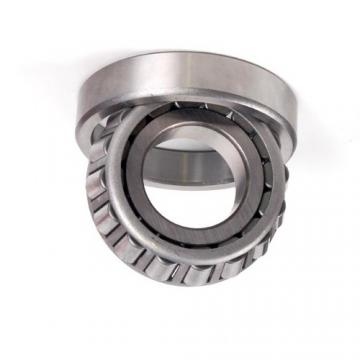 Large Stock Supply Bearing Adapter Sleeves H313 for Metric Shafts