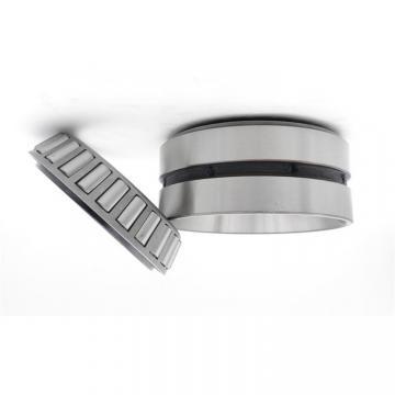 Deep Groove Ball Bearing, 6201 6202 6203 6204 6205 6206, Bearing Steel, SKF, NSK, NTN, Auto, Motorcycle, Home Electronics, Motor