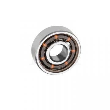 Chrome Steel GCr15 17.462x39.878x14.605 mm inch taper roller bearing 11749/10 for Japanese auto bearing LM 11749/11710 LM
