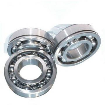 Manufacturer customized 33108 taper roller bearing (40*75*26mm) high quality China bearing