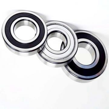 37431A/37625 inch size Taper roller bearing High quality High precision bearing good price