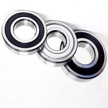 Taper roller bearing TIMKEN 47686/20 46790/20 JLM506849/10 bearing