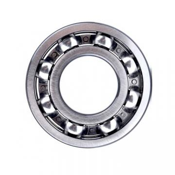 High precision 14138A / 14274 tapered Roller Bearing size 1.375x2.717x0.7813 inch bearings 14138 14274