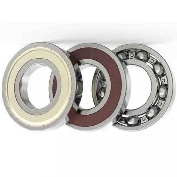 High quality TIMKEN LM545849 - M8N0003203647 tapered roller bearings LM545849 - M8N0003203647