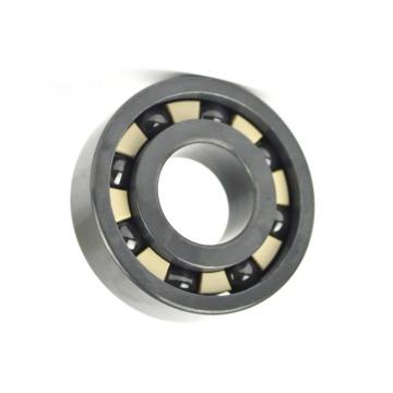Made in Japan NSK auto parts BL307NR deep groove ball bearings BL307NR with size 35x80x21mm