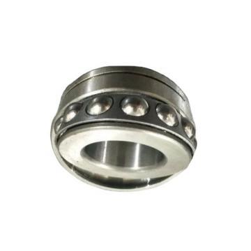 Professional team production line single row deep groove ball bearing