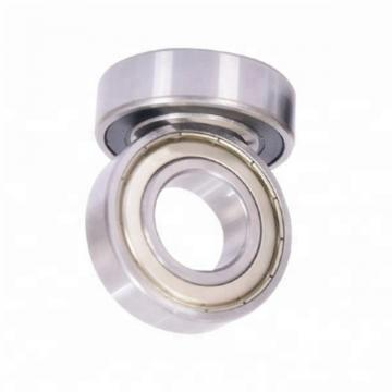 Good Selling Price Lead Rubber Roller Bearing 608ZZ