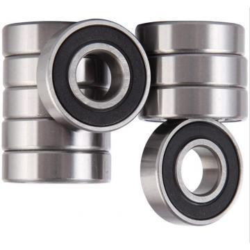 Hot Sell Timken Inch Taper Roller Bearing 3984/3920 Set98