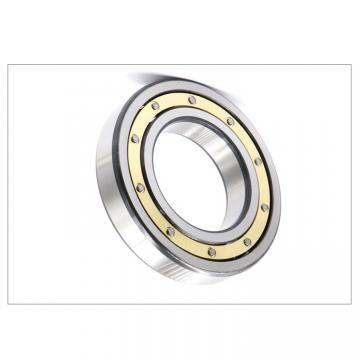 3984/3920 3984/20 Set98 Vkhb2074 Inch Size Wheel Bearing Taper Roller Bearing
