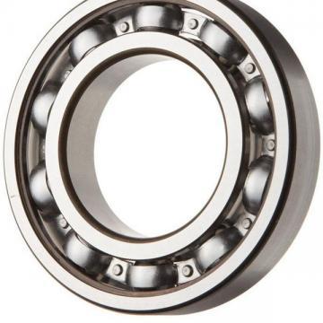 tapered roller bearings LM300849/11 bearing