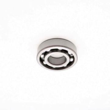 Koyo Original Inch Tapered Roller Bearing Lm67048/10 Lm48548/10
