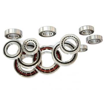 TIMKEN Inch taper roller bearing SET423 SET424 6461A/6420 555-S/552A