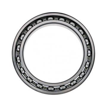 Timken inch tapered roller bearing 497/492A timken 497/492 bearings