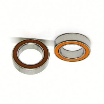 NSK brand JAPAN original 80*170*42.5 mm HR30316J Tapered roller bearings